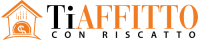Logo-TiAffitto-con-Riscatto.-_RID